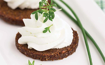 4 Health Benefits of Pumpernickel Bread You Must Know