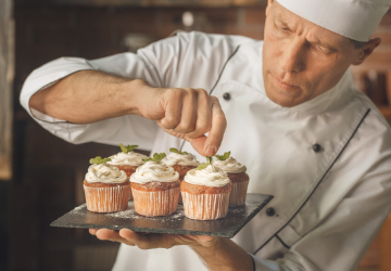 Baking Industry Insights | SwissBake Blog