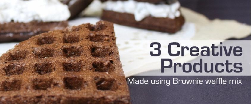 3-Creative-products-made-using-Brownie-waffle-mix-Trends-Prod4-1