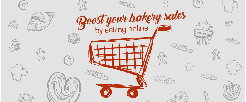 Boost-your-Bakery-sales-by-selling-online-Advice-Prod24-1