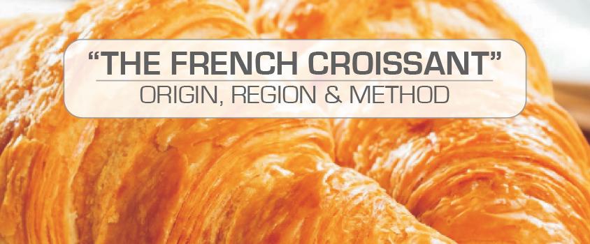 Croissant-Trends-Prod21-1
