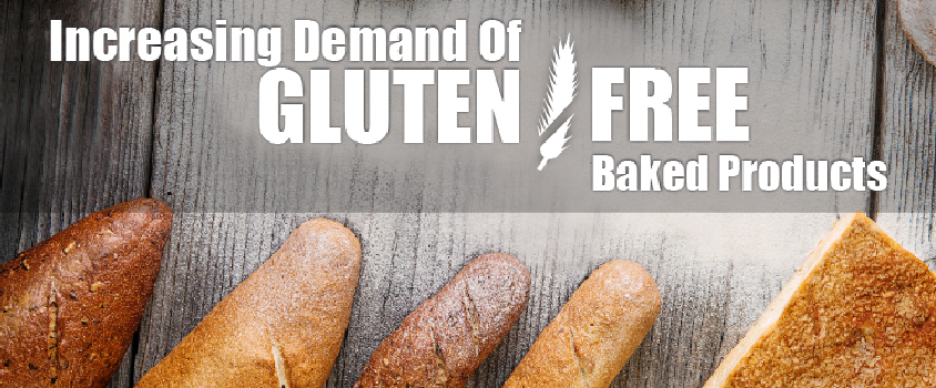 Increasing-Demand-Of-Gluten-Free-Baked-Products-Trends-Prod23-1