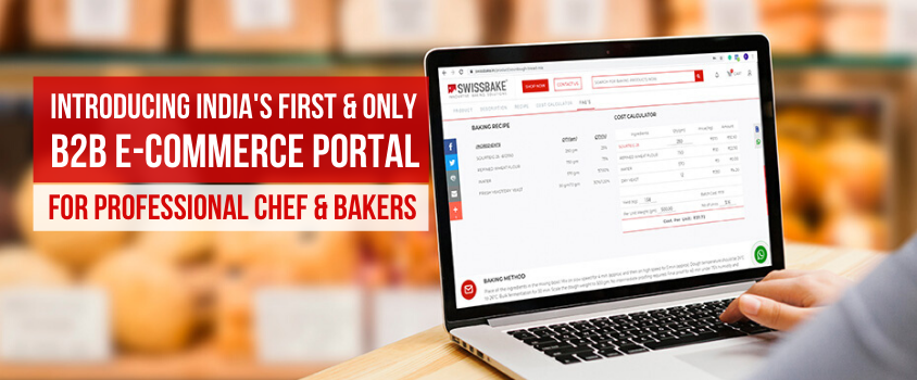 Introducing-Indias-First-Only-B2B-E-Commerce-Portal-for-Professional-Chef-Bakers-Insights-Prod39-1