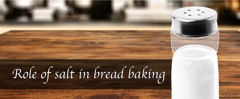 Role-Of-Salt-In-Bread-Baking-Trends-Prod20-1