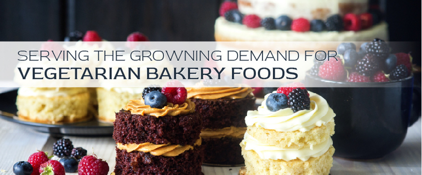 Serving-the-growing-demand-for-vegetarian-bakery-foods-Trends-Prod3-1