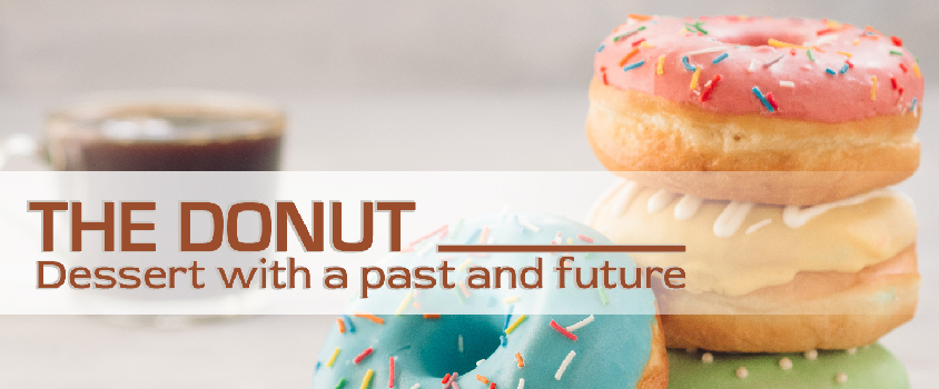 THE-DONUT--DESSERT-WITH-A-PAST-AND-FUTURE-Trends-Prod5-1