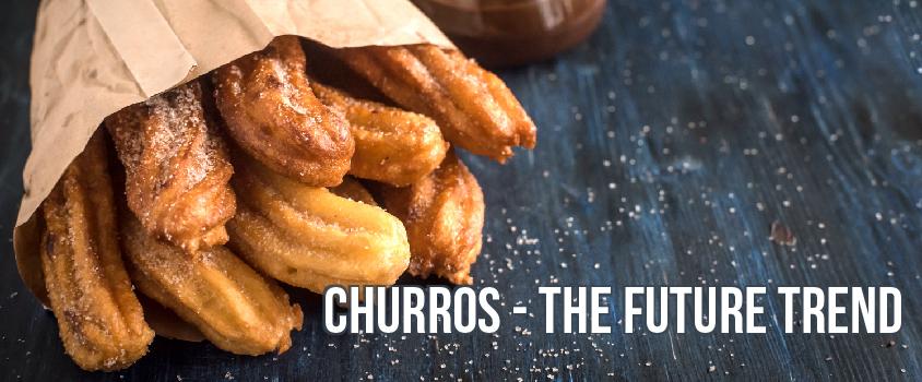 churros-Trends-Prod18-1
