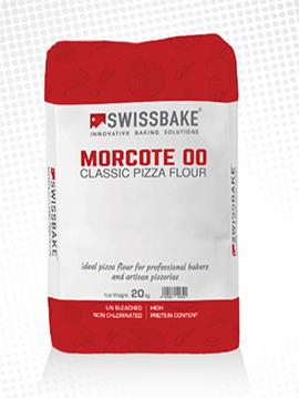 MORCOTE® 00 FLOUR